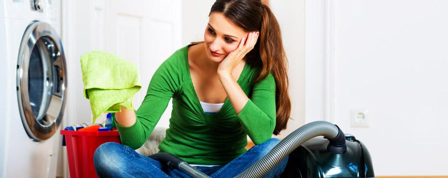 yardımcı bayan işe almadan önce yapmanız gereken 10 önemli adım